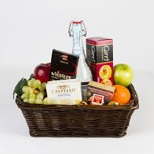 Cheese And Cracker Gift Baskets Special Delivery Whistler Dine In Delivery Service 604 966 6866