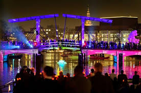 amsterdam light festival tickets amsterdam light festival review tickets and information