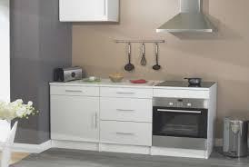 dessiner sa cuisine ikea configurateur cuisine ikea best of ikea cuisine mac avec ikea