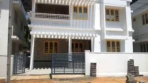 id 1845 house in 3 5 cent 1600 sqft 4 bhk for sale near