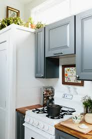 Tiny House Kitchen Appliances by Tour This Creative Couple U0027s Tiny House And Prepare To Be