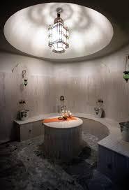 Hammam Palermo 139 Best Amenity Hammam Images On Pinterest Turkish Bath