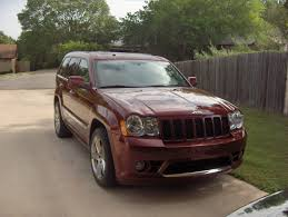 jeep srt modified 2009 jeep grand cherokee srt8 review autosavant autosavant