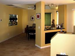 hall painting painting contractors commercial residential painers tucson az
