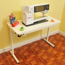 gidget sewing machine table gidget sewing table images table decoration ideas