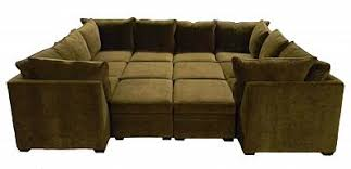 Sectional With Sofa Bed Sectional Bed Sofa Home And Textiles