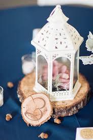 White Lantern Centerpieces by 60 Great Unique Wedding Centerpiece Ideas Like No Other Lantern