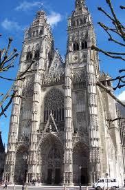 bureau de change gare de tours 14 best université françois rabelais de tours images on