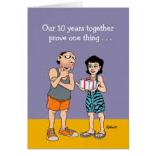 10 year wedding anniversary gifts for 10 year wedding anniversary gift ideas for