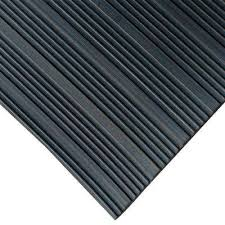 textured sheet vinyl vinyl flooring resilient flooring the