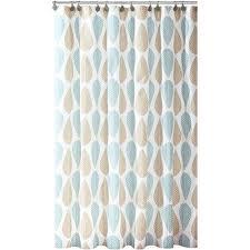 Bath Shower Curtains And Accessories Bath