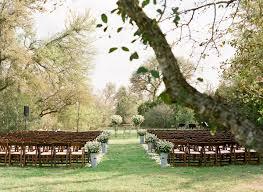 cã rã monie de mariage laique une cérémonie laïque pourquoi faire