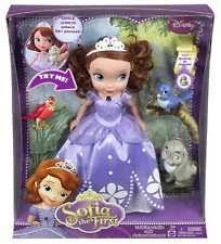 princess sophia ebay