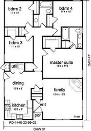 1300 sq ft to meters 1200 sq ft 4 bedroom house plans google search house