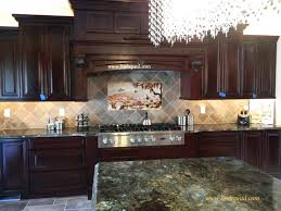 kitchen backsplash u2013 subscribed me