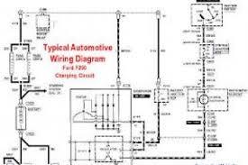 danfoss bd 50 wiring diagram danfoss wiring diagrams collection