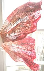 best 10 diy fairy wings ideas on pinterest fairy wings costume