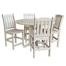 dining tables rustic dining room farmhouse dining set small full size of dining tables rustic dining room farmhouse dining set small kitchen table sets