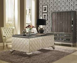 old hollywood living room decor bedroom glamour interiors bedrooms