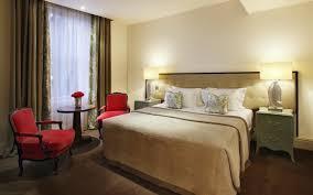 master bedroom furniture sets with elegant design interior