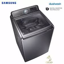washing machine with built in sink big 21kg inverter washing machine w built in sink