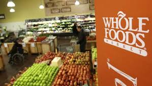 whole foods to open jacksonville store