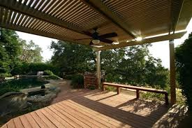 best of patio covers lowes or medium size of patio bar stools