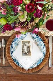 Thanksgiving Table Setting Ideas by 245 Best Tablescapes And Other Fun Images On Pinterest