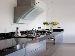 kitchen ceiling exhaust fans gallery and ventilation heating