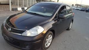 nissan tiida hatchback 2006 2018 nissan tiida prices in uae gulf specs u0026 reviews for dubai