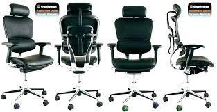 lumbar support desk chair desk chair back support office a office back support back support