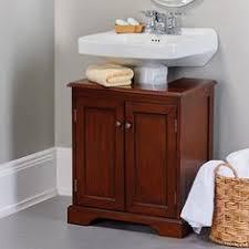 pedestal sink vanity cabinet newport louvered pedestal sink cabinet pedestal sink personal
