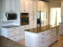 white kitchen cabinets with gold hardware white knobs for kitchen cabinets white cabinet hardware kitchen