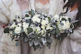 wedding flowers london ontario kinga and darren elmhurst inn and spa london ontario wedding