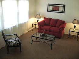 One Bedroom Apartments Richmond Va Graystone Place Apartments Trg Management Company Llptrg