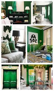 emerald furniture officialkod com