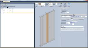 lp solidstart design software lp building products