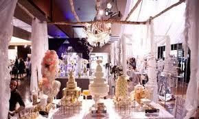bridal shows kentucky fair and expos bridal expo expocentre