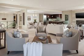 living rooms white orchid interiors