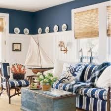 Nautical Room Decor 25 Unique Rustic Coastal Nautical Living Room Ideas For Amazing