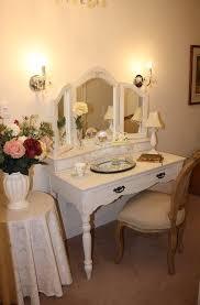 Bedroom Vanity Table With Mirror Bedrooms Bedroom Vanity With Lights Light Up Mirror U201a Lighted