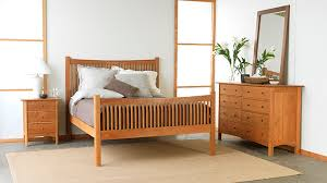natural wood bedroom furniture natural wood bedroom furniture photos and video