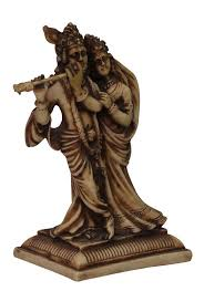 643 best bulk wholesale statues and sculptures home decor