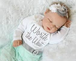 Newborn Baby Pictures Take Home Etsy