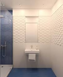 Accessible Bathroom Design Good Bathroom Designs For The Elderly - Elderly bathroom design