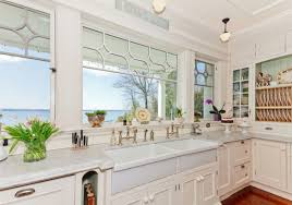 50 amazing farmhouse sinks to make your kitchen pop home cheryl scrymgeour designs