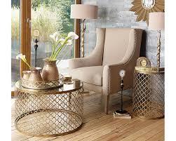 moroccan coffee table for stunning look furniture wood coffee