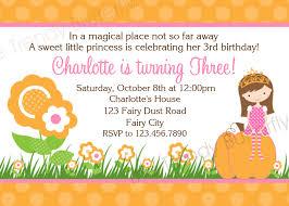 birthday party rsvp printable birthday invitations girls fall autumn party