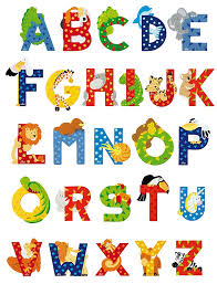 themed letters sevi animal letters animal letters wooden animal letters
