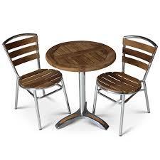 Bistro Patio Chairs by Bistro Sets U2013 The Uk U0027s No 1 Garden Furniture Store